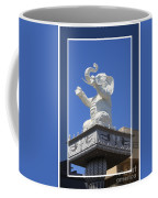 Kodak Theater Coffee Mug