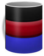 KRB Coffee Mug