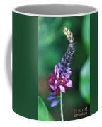 Kudzu Coffee Mug