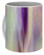 L Epi - S06-02ft01 Coffee Mug