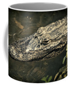 Lady Alice Queen Of The Lake Coffee Mug