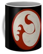 Lady's Choice Coffee Mug