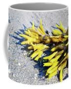 Lagoon Life Coffee Mug