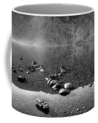 Lake 06 Coffee Mug