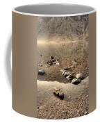 Lake 07 Coffee Mug