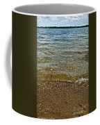 Lake Calhoun Coffee Mug