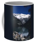 Lake Louise II Coffee Mug
