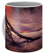 Lake Neatahwanta Coffee Mug