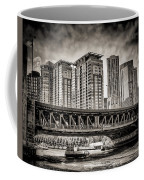 Lake Shore Drive Lsd Coffee Mug