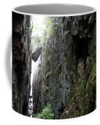Lake Superior At Lake Superior Coffee Mug