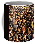 Lake Superior Stones Coffee Mug