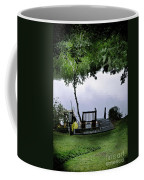 Lakeside Dream 2 Coffee Mug