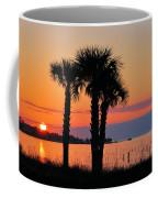 Land Of Heart's Desire Coffee Mug