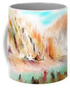 Landscape 111511 Coffee Mug