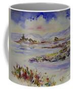 Landscape 5 Coffee Mug