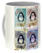 Languissant Coffee Mug