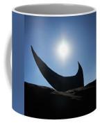 Lanzarote Coffee Mug