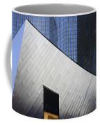 Las Vegas 6 Coffee Mug