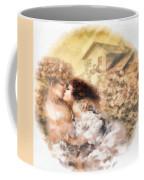 Last Day Of Summer Coffee Mug