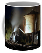 Late Night Drink Coffee Mug