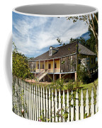 Laura Creole Plantation Coffee Mug