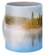 Laurentides Coffee Mug