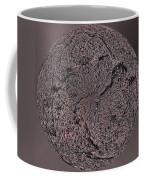 Lavaball Coffee Mug
