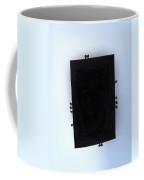 Lavablock Coffee Mug