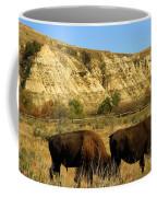 Lawnmowers Coffee Mug