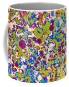 Lcd Coffee Mug