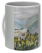 Le Liban Perdu 2 Coffee Mug