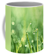 Le Reveil - S02b3 Coffee Mug by Variance Collections