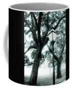 Lead The Way Coffee Mug