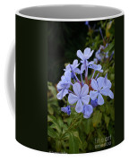 Leadwort Coffee Mug