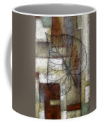 Leaf Whisper 1 Coffee Mug