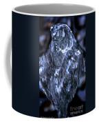 Leaping H2o Coffee Mug