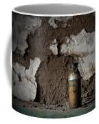 Lebaycid Coffee Mug