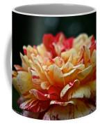 Lemon Cherry Chip  Coffee Mug