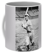 Leon Goslin (1900-1971) Coffee Mug
