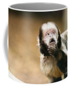 Let Me Think About That Coffee Mug