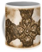 Let Mercy Reign 2 Coffee Mug