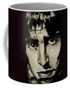 Liam Coffee Mug