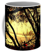 Liberty Fall Coffee Mug
