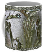 Life Enclosed Coffee Mug