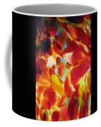 Light Shade Coffee Mug