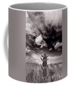 Lighthouse Beach Northshore Coffee Mug
