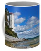 Lighthouse Dream Coffee Mug