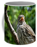 Lil Peeper Coffee Mug
