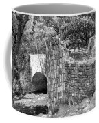 Lincoln Bridge IIi Coffee Mug
