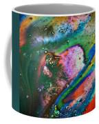Liquid Candy Coffee Mug